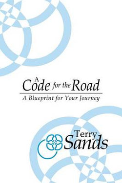 A Code for the Road