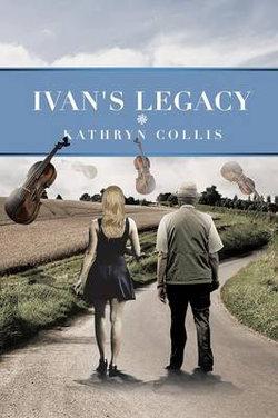 Ivan's Legacy