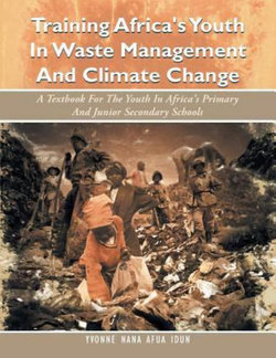 Training Africa's Youth in Waste Management and Climate Change