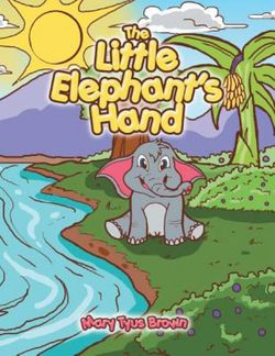 The Little Elephant's Hand