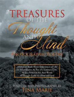 Treasures of the Thought and Mind