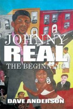Johnny Real