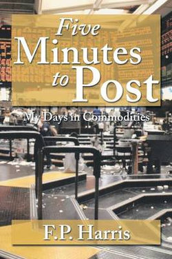 Five Minutes to Post