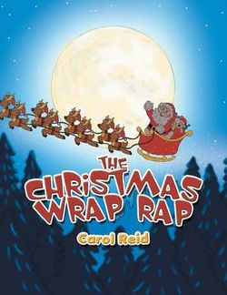 The Christmas Wrap Rap