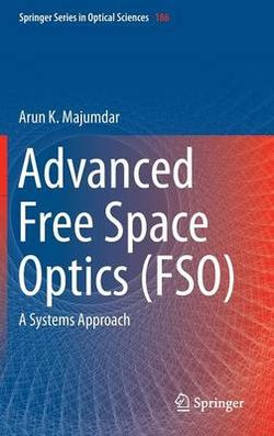 Advanced Free Space Optics (FSO)