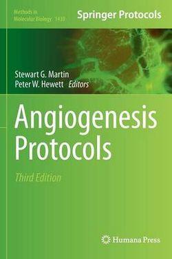 Angiogenesis Protocols