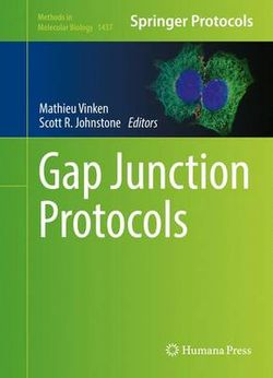 Gap Junction Protocols