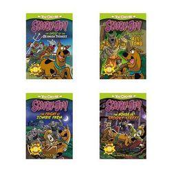 Crime & mystery fiction (Children's / Teenage) - Buy online