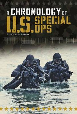 U. S. Special Forces