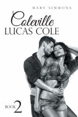 Coleville Lucas Cole