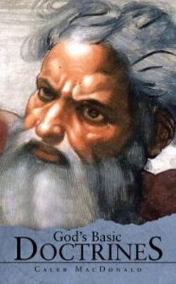 God's Basic Doctrines