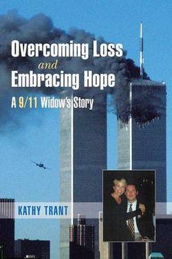 Overcoming Loss and Embracing Hope