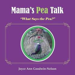 Mama's Pea Talk