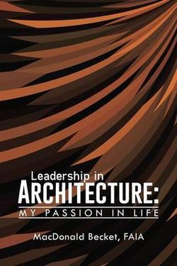 Leadership in Architecture