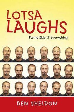 Lotsa Laughs