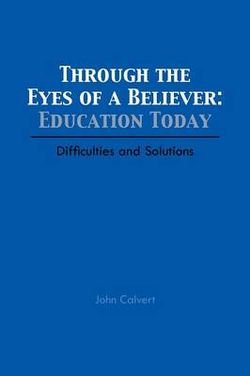 Through the Eyes of a Believer