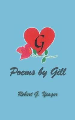 Poems by Gill