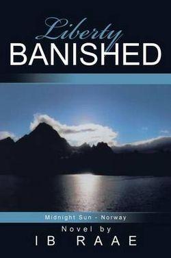 Liberty Banished