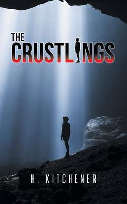The Crustlings