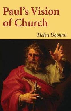 Paul's Vision of Church