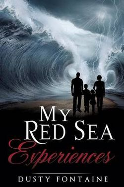My Red Sea Experiences
