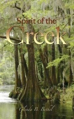 Spirit of the Creek
