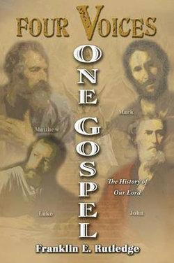 Four Voices, One Gospel