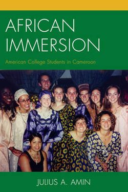 African Immersion