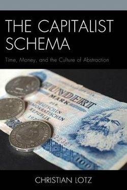 The Capitalist Schema