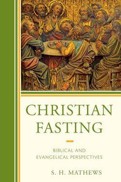 Christian Fasting