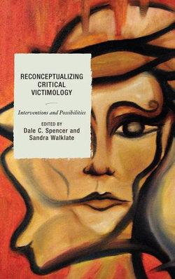 Reconceptualizing Critical Victimology