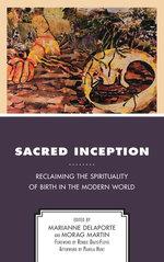 Sacred Inception