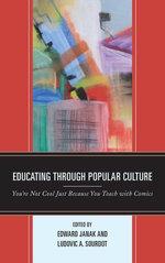 Educating through Popular Culture
