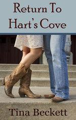 Return to Hart's Cove