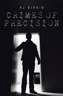 Crimes of Precision