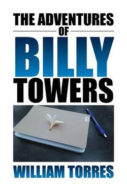 The Adventures of Billy Towers