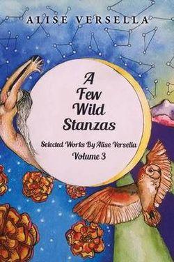 A Few Wild Stanzas