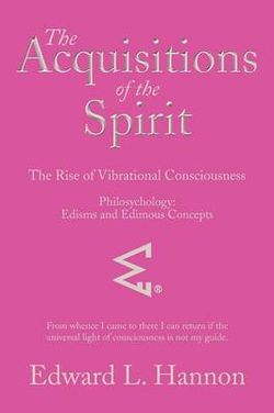 The Acquisitions of the Spirit