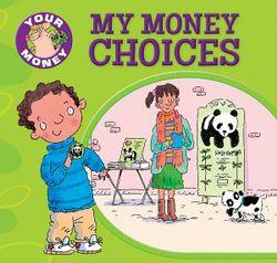 My Money Choices