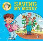 Saving My Money