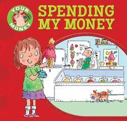 Spending My Money