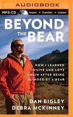 Beyond the Bear