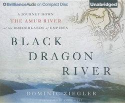 Black Dragon River