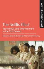 The Netflix Effect