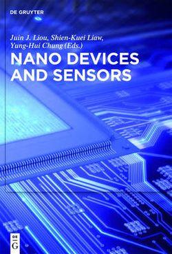 Nano Devices and Sensors