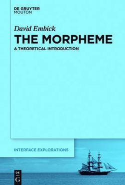 The Morpheme