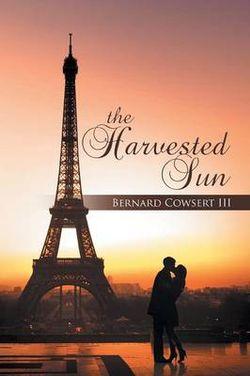 The Harvested Sun
