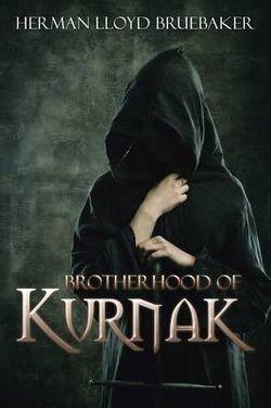 Brotherhood of Kurnak