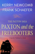 Paxton and the Freebooters