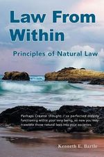 Law from Within